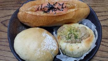 豆米パン.jpg
